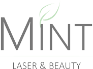 Mint Laser & Beauty